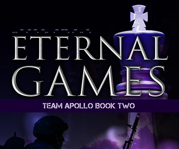 Eternal Games